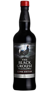 The Black Grouse Scotch Alpha Edition 1.75l